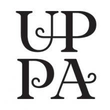 Uppa Winery
