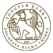 Золотая Балка