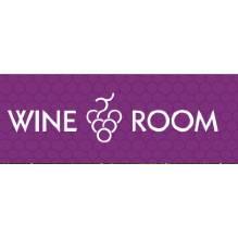 Винотека WineRoom на Комсомольском проспекте