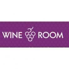 Винотека WineRoom на Севастопольском проспекте